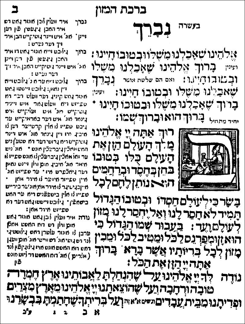 Псалтырь перевод иврита на древнегреческий язык